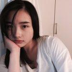 【画像】石原さとみにしか見えない美少女女子高生wwwww