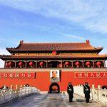 中国メディア「今年、中国に非友好的だった国ランキングを発表する。」←結果wwww