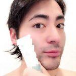 【画像】山田孝之、「ステマ広告」を独特なやりかたで煽ってしまうwwwwwww