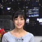 【最新画像】竹内由恵アナのクリスマスお●ぱいがデケええええええええええええええ
