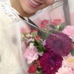 【最新画像】吉沢明歩(33)の現在がガチのマジで可愛すぎるwwwwwwwwww