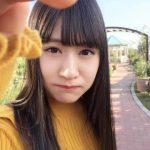 新潟のアイドルさん、心ない2ちゃんねるのコメントに病むwwwwwwwwwwwww