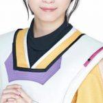 【動画】『電影少女』天野アイ役の西野七瀬って完璧すぎじゃね?