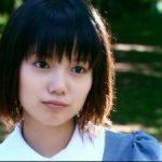 【衝撃】岡田准一と結婚する宮崎あおいの歴代カレシが凄すぎてヤバイ・・・