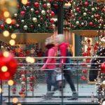 【話題】米国人のほぼ25%がクリスマスシーズンの音楽を嫌っていることが判明wwwwwww