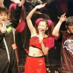 【衝撃】「ウリナリ!!」から20年・・・ビビアン・スーの時だけが止まっている件wwwwwwww