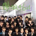 欅坂と乃木坂、どっちが良い?