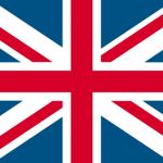 イギリス人「せや!自分の国の歴史勉強したろ!きっと世界に貢献した誇り高い歴史や」