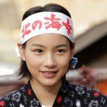 能年玲奈の最新画像wwwwwwwwwwwww