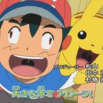 【画像】アニメの作画が崩壊するとこんなに悲惨な結果になるwwwww