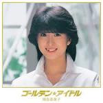 河合奈保子、電撃デビューの娘・Kahoの現在wwwwww