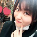 小嶋菜月からクリスマスプレゼントキタ━━━━━━(゚∀゚)━━━━━━!!!!