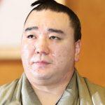 【速報】日馬富士の引退理由は子供のいじめではなかったwwwwwwwwwwwwwww