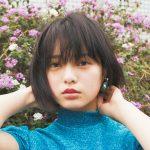 【速報】平手友梨奈、1年ぶりにブログを更新
