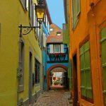 【画像】死ぬまでに一度は見ておきたい「美しい街並み」を紹介していく。