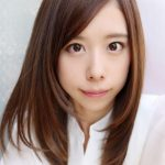 【衝撃告白】有村架純の姉・有村藍里(27)「彼氏できたことない」