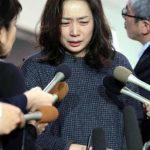 【画像】不倫騒動の藤吉久美子が号泣謝罪・・・