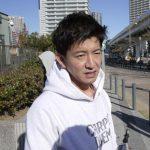 木村拓哉(45)、フライデーごときの突撃取材に応じ暇さがバレる つかもうそこらへんにいそうなレベル