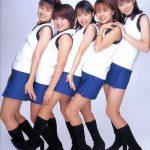 【悲報】「モーニング娘。」一期生5人の現在wwwwwwwwwwwwwwwwwwww