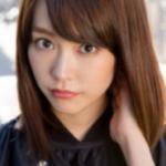 桐谷美玲が30歳までにしたいこと