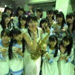 【画像】STU48瀧野由美子の体型がヤバイwwwwwwwwwwwwwwwwwwwwwww
