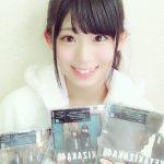 【悲報】SKEメンバーが、欅坂46を宣伝をしてしまう…………