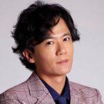【衝撃】稲垣吾郎、報道陣と一触即発!!!!