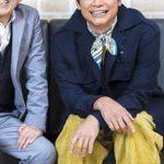 【驚愕】香取慎吾が週刊文春に初登場!「あのとき3人で話し合ったこと」を衝撃告白