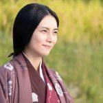 【視聴率】NHK大河ドラマ『直虎』最終回の視聴率がガチでヤベええええええええええええええ