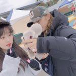 【悲報】最新の薮下柊の画像wwwwww