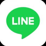 ( ヽ´ん`)「LINE? 国産サービスを育てたいから使わんよ」