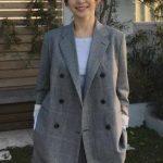【画像】石田ゆり子(48)がドストライクすぎる!これは普通に抜けるレベル!