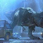 ティラノサウルス学者とかいうワイらの夢を裏切った奴らwwwwwwwwww