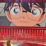 倉木麻衣さん「紅白だし十二単でオシャレするよ!」NHK「映像もつけましょう!!」倉木「はい!」