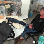 """【画像】台湾の""""美人すぎる""""婦警さんの美貌に、指名手配犯が次々自首する異常事態wwwww"""