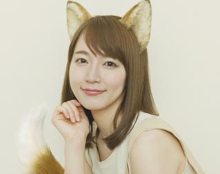【悲報】最近の吉岡里帆さん、もはや何をやっても叩かれる流れに→嫌われタレントまっしぐらな模様、、