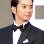 【朗報】松本潤さん、井上真央を捨ててセクシー女優の葵つかさと「結婚」前提の交際再開へwww