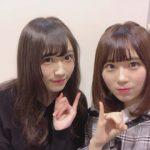 【速報】欅坂の新制服の一部が流出・・・
