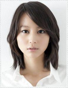 【悲報】引退した堀北真希ちゃんの最新画像wwwwwwwwwwwww