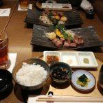 【画像】このディナーの値段をいくらと答えるかで食のセンスが分かってしまうらしい