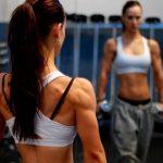 女の子の身体で好きな筋肉の部位wwwwwwwww (※画像あり)
