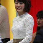 【悲報】「職場不倫」で干されたテレ朝・田中萌アナの現在wwwwwwwwwwww