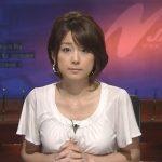 【W不倫】バンブー秋元こと秋元優里アナ 年内にフジTV退社で実質クビへwwwwww