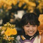 【乃木坂46】西野七瀬のキスシーンに驚きと興奮の声