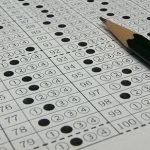 【悲報】今年のセンター試験の平均点一覧がコチラwwwwwww