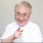 【朗報】高須院長と揉めていたアホ、無事に許された模様wwwwwwww