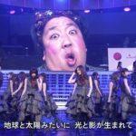 乃木坂ファンが涙の訴え。「一年間頑張ってきた結果の紅白がこれなのか…?」