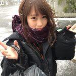 川栄李奈ちゃん(22)が可愛すぎる問題 (※画像あり)