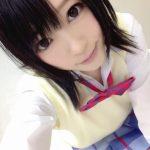 【画像】AV女優・南梨央奈(25)の作ったカレーが美味そう!これはいいお嫁さんになれるわ!