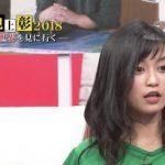 【画像】小島瑠璃子の最新お●ぱいがデケえええええ!!!